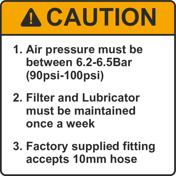 CAUTION-Air-Filter-Factory