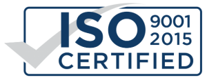 iso-9001-2015-small